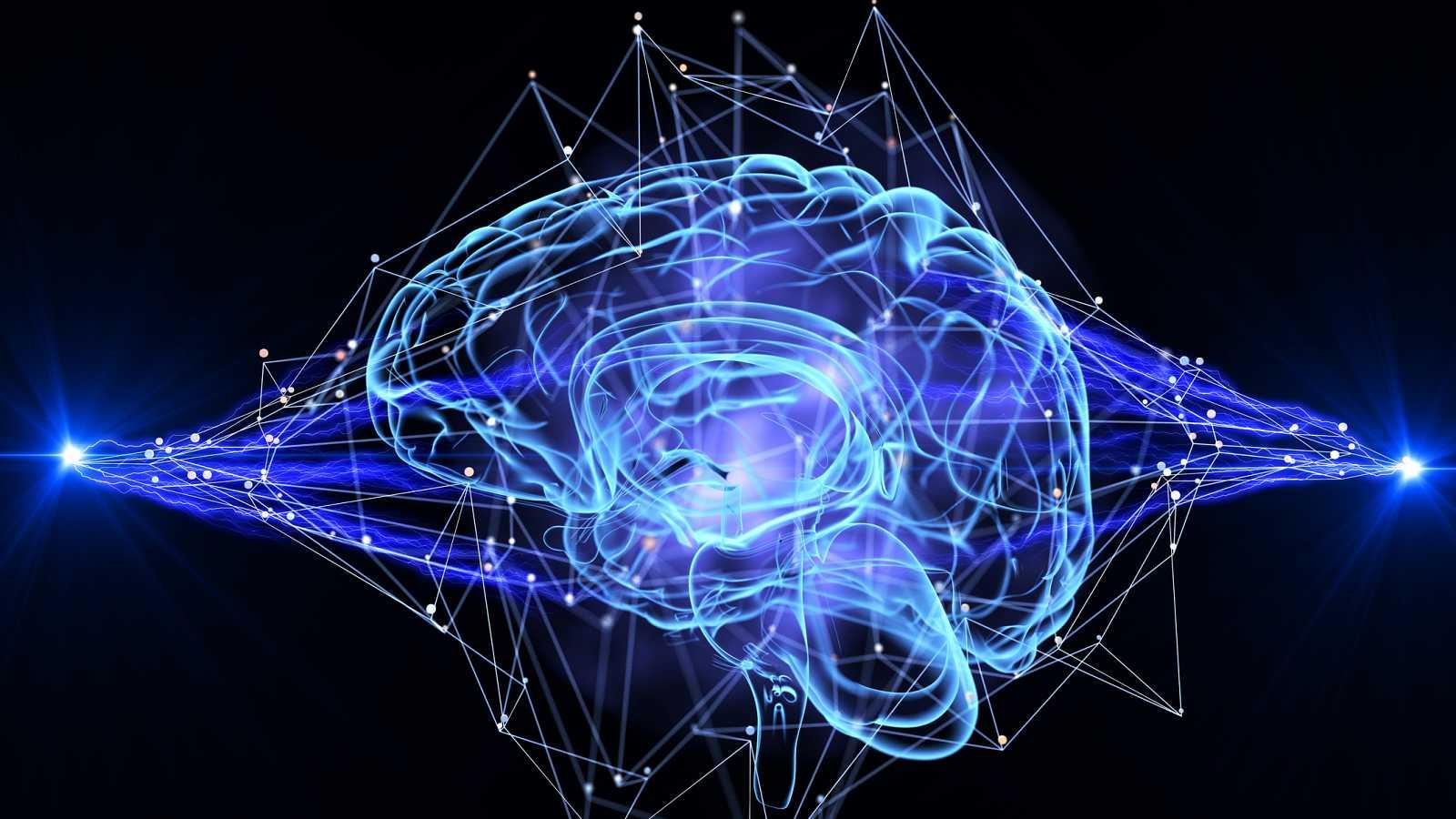 supplementen voor cognitieve verbetering van je hersenen