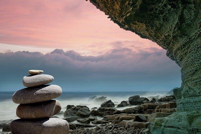 Mindfulness als geheim wapen voor een zorgeloos leven