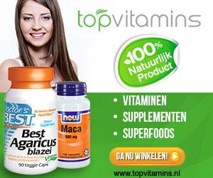 natuurlijke biologische vitamines, voeding en cosmetica en hoogwaardige kwaliteit