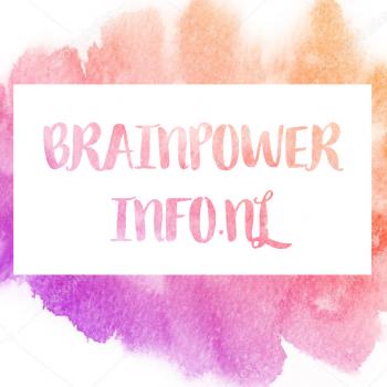 brainpowerinfo.nl
