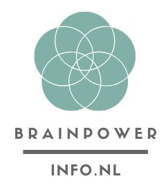 brainpower - body, mind, spirit