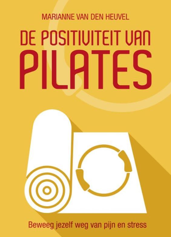 pilates oefeningen die rugpijn verzachten en voorkomen