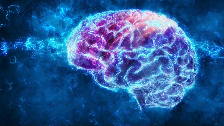 Dopamine is een belangrijke chemische stof in de hersenen die je humeur en gevoelens van beloning en motivatie beïnvloedt