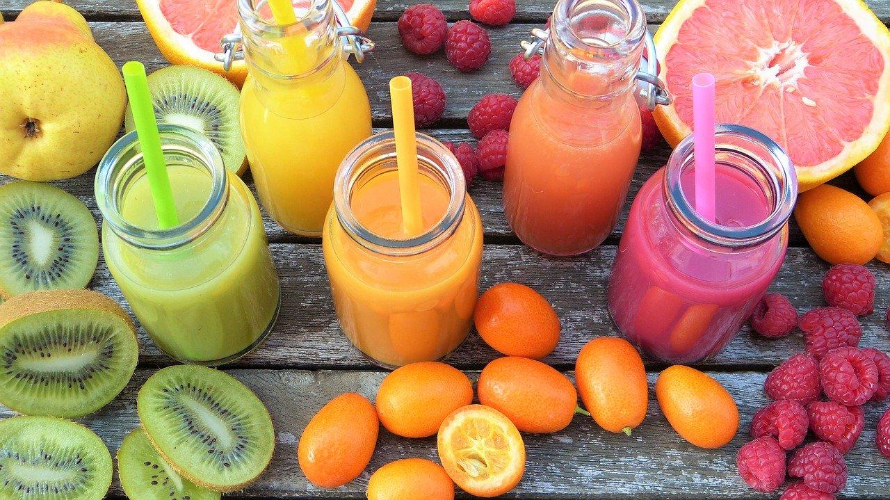 vitamine c is cruciaal voor de aanmaak van collageen