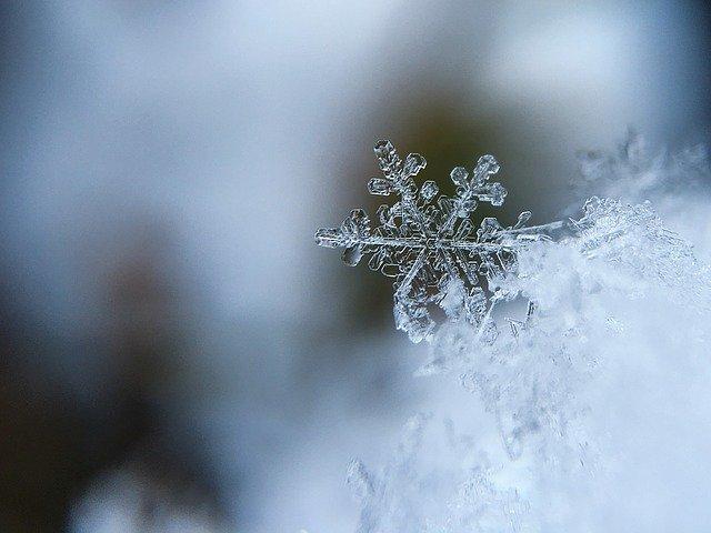 tips om de winter door te komen